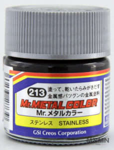 mr_metal_color_mc213_stainless_00