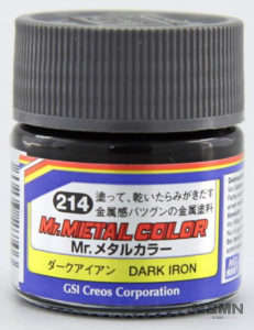 mr_metal_color_mc214_dark_iron_00