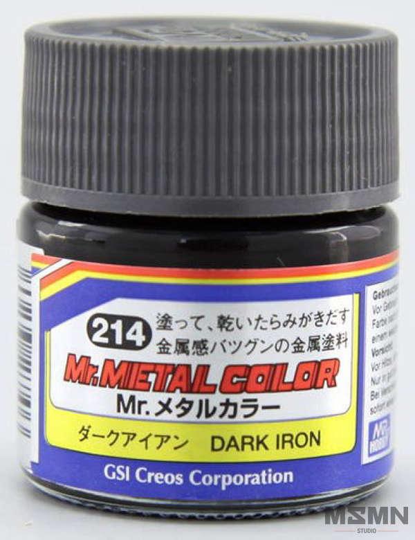 mr_metal_color_mc214_dark_iron_00