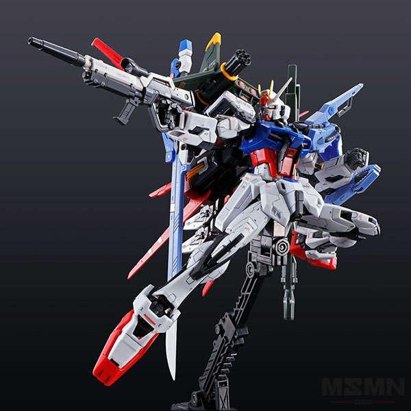 pb_rg_perfect_strike_02