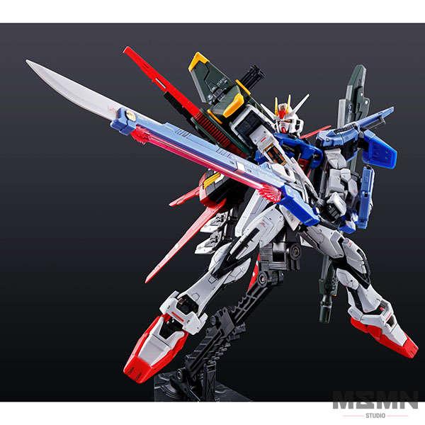 pb_rg_perfect_strike_06