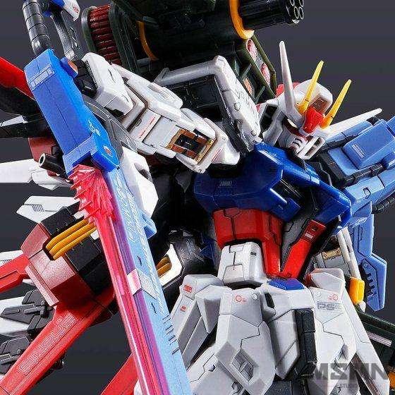 pb_rg_perfect_strike_08