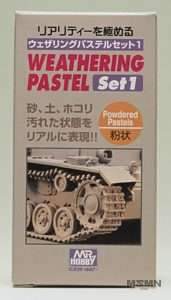 weathering_pastel_set_1_00