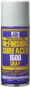 1500_finishing_surfacer_can