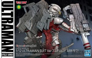 fr_ultraman_v7.3_fully_armed_00