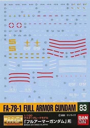 gundam_decal_83_mg_full_armor_gundam_00