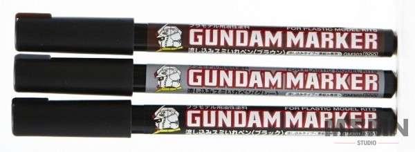 gundam_marker_pour_type_00