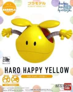 haropla_happy_yellow_00