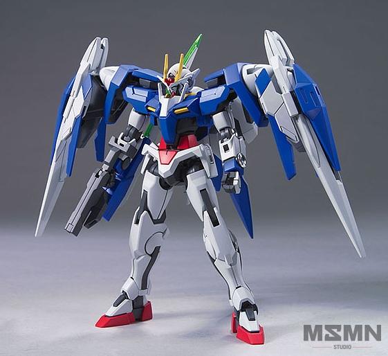 hg_00_raiser_gn_sword_3_01