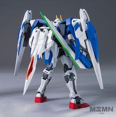 hg_00_raiser_gn_sword_3_02