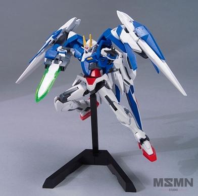 hg_00_raiser_gn_sword_3_05