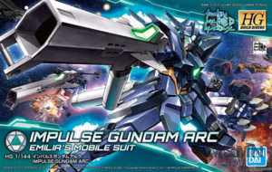 hgbd_1_144_impulse_gundam_arc_00