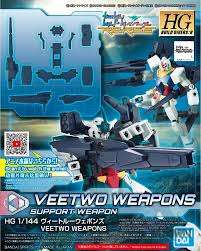 hgbdr_veetwo_weapons_00