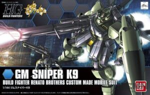 hgbf_1_144_gm_sniper_k9_00
