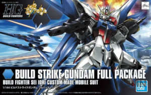 hgbf_build_strike_full_pkg_00