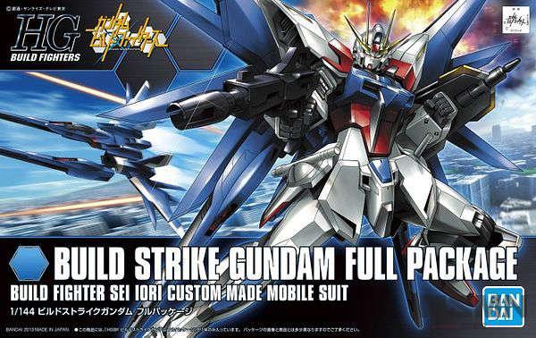 hgbf_build_strike_full_pkg_00