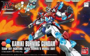 hgbf_kamiki_burning_gundam_00