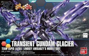 hgbf_transient_gundam_00
