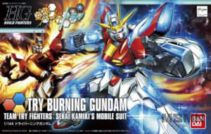 hgbf_tri_burning_gundam_00