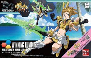 hgbf_winning_fumina_00