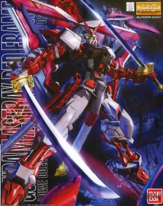 mg_astray_red_frame_revised_00