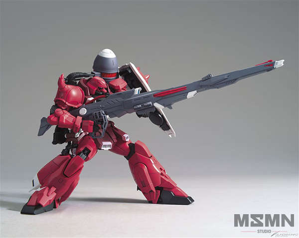 mg_gunner_zaku_warrior_luna_maria_07