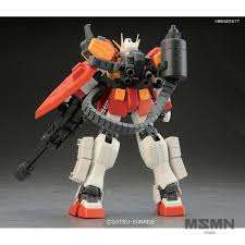mg_heavy_arm_ew_02