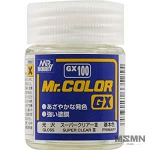 mr_color_gx100_super_clear_3_00
