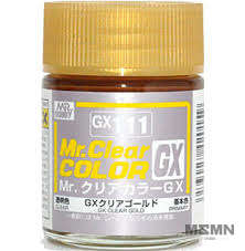 mr_color_gx111_clear_gold_00