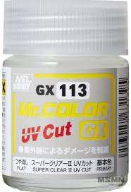 mr_color_gx113_super_clear_3_uv_cut_00
