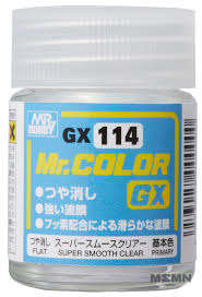 mr_color_gx114_super_smooth_clear_00