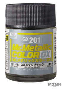 mr_color_gx201_metal_black_00