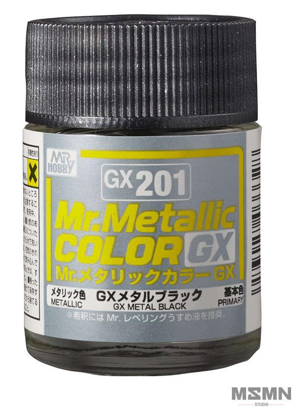mr_color_gx201_metal_black_00