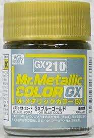 mr_color_gx210_metal_blue_gold_00