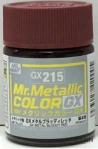 mr_color_gx215_metal_bloody_red_00