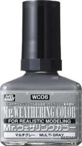 mr_color_multi_gray_weathering_wc_06_00