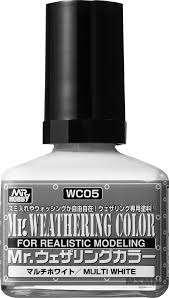 mr_color_multi_white_weathering_wc_05_00