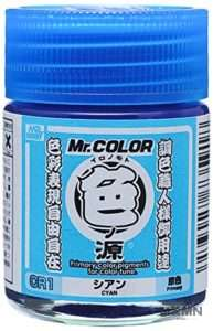 mr_color_primary_color_pigments_cyan_CR1_00