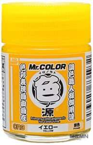 mr_color_primary_color_pigments_yellow_CR3_00