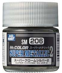 mr_color_sm206_Super_Chrome_Silver_2_00