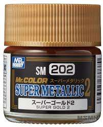 mr_color_sm206_Super_gold_2_00