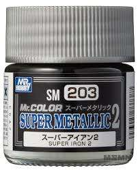 mr_color_sm206_Super_iron_2_00