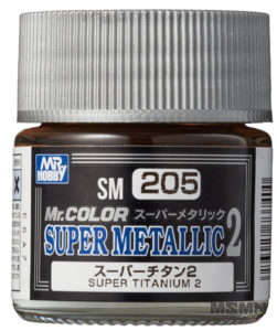 mr_color_sm206_Super_titanium_2_00