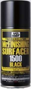 mr_hobby_finishing_surfacer_1500_black_00