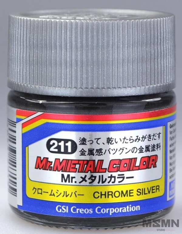 mr_metal_color_chrome_silver_00