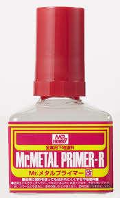mr_metal_primer_bottle_00