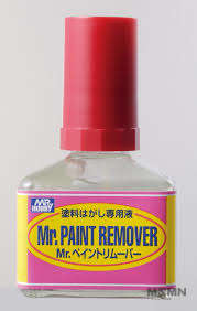 mr_paint_remover_00