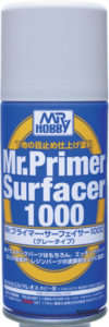 mr_primer_surfacer_grey_1000_00
