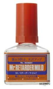 mr_retarder_mild_00