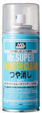 mr_super_smooth_clear_matte_00